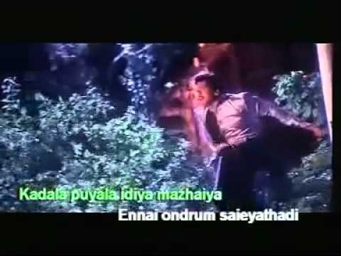 Irava Pagala HQ Video Song www keepvid com