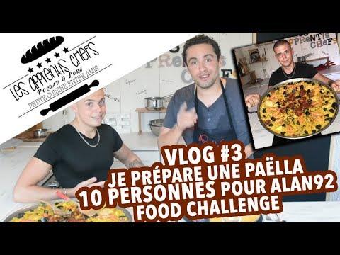 vlog-#3---je-cuisine-une-paëlla-10-personnes-pour-alan92-foodchallenge---les-apprentis-chefs