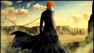 Bleach OST #4 - Cometh The Hour Part B (Extended)