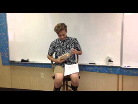 Medieval History Interview 4