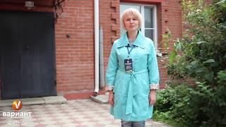 Продажа дома в Красноярке. Недвижмость Омск