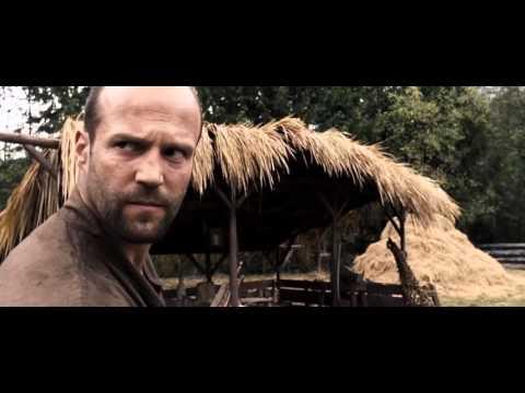 Фильм Король Артур 2004 смотреть онлайн бесплатно в