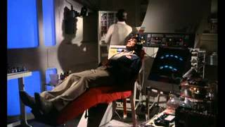 Space 1999 : Destination Moonbase Alpha Full Movie