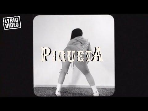 Pirueta - Dímelo Flow ft. Arcángel, Chencho Corleone, Myke Towers, Wisin y Yandel