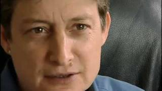 Judith Butler: Part 1/6