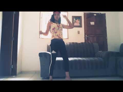 coreografia-(musica-)havana-oh-nana-#