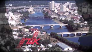 tandk-roofing-50-years-hd