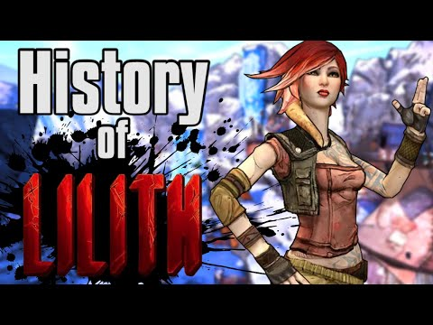 the-history-of-lilith---borderlands