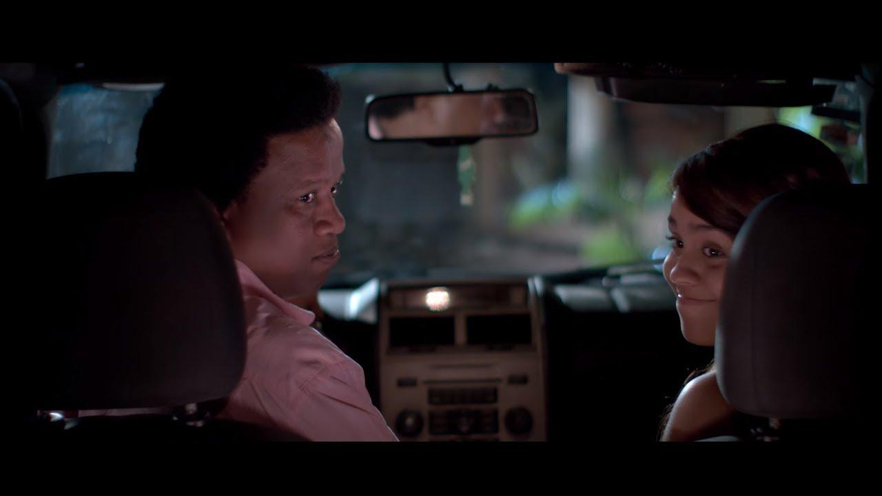 GUZBAY NEW YORK (2019) - Trailer Oficial 2019