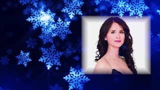Mădălina Manole - Colinde de Crăciun (colaj)