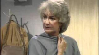The Golden Girls Sick & Tired Trailer Episode 5