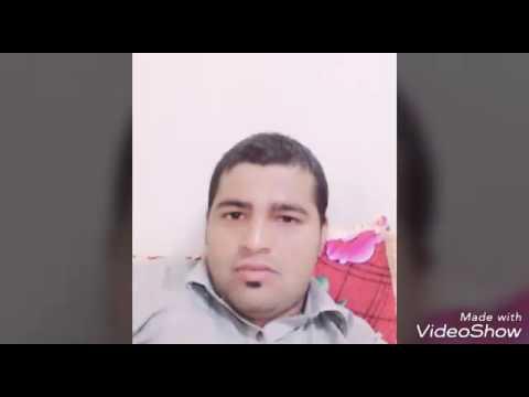 Mirza suhb(3)