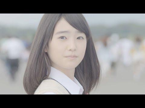 【Little Glee Monster】「人生は一度きり」-Music Video Short Ver.-