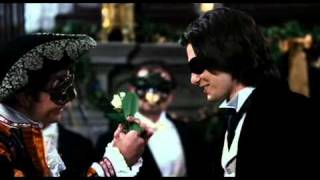Dorian Gray Movie Trailer [SD]