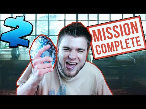 THE DIAMOND NA CICHO - ONE DOWN!   Payday 2 [#115] (With: Tominator, Robuch, Wezyr)
