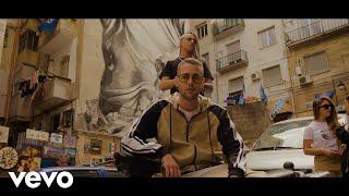 Смотреть клип Livio Cori Ft. Samurai Jay - A Casa Mia
