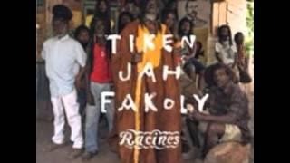 Tiken Jah Fakoly : Brigadier Sabari
