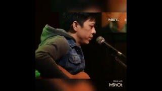 Video Perform Ariel Noah di SITKOM Tetangga Masa Gitu download MP3, 3GP, MP4, WEBM, AVI, FLV Desember 2017