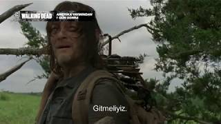 The Walking Dead | 9. Sezon | Sezon Arası Bölümü