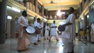 Lucknow Gauriya Mauth