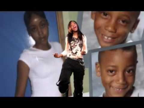 Swiss feat. Sharifa - Cry (UNCENSORED)