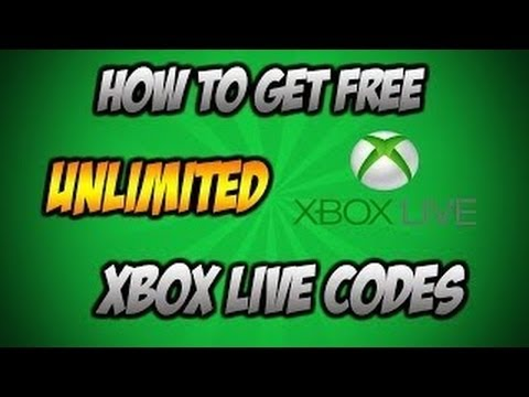 how to cancel xbox live gold trial
