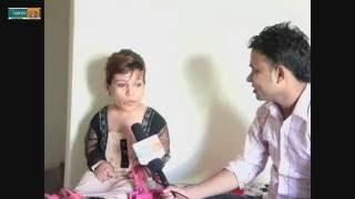 यसियाकी होची महिला मन्जु पनि मायामा  परिन Intervew With Manju Ghimire || FilmypatiTV