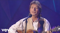 John Denver - Wildlife Concert