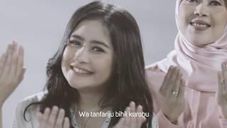 Ramadhan Bersama Jannah corp (Official Video)