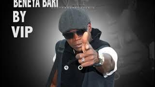 VIP - Beneya Bari - Official South Sudan Music
