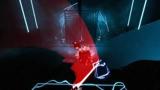 Beat saber black mirror videos / InfiniTube