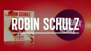 Robin Schulz - Sugar (feat. Francesco Yates) (StadiumX Remix)