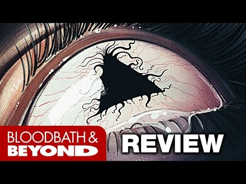 The Void (2016) - Movie Review
