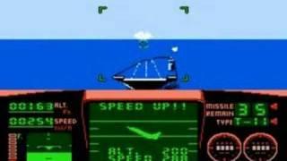 Play it Through - Top Gun 1 Part 1