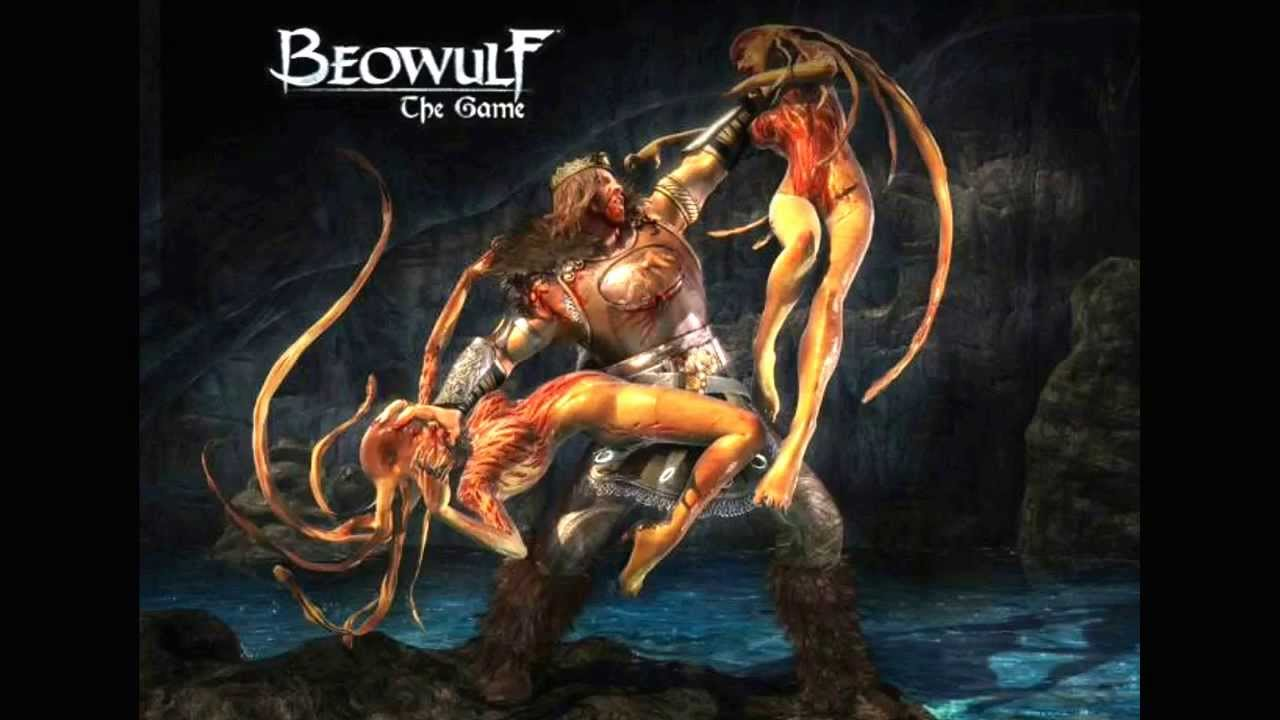 the definition of a hero beowulf Hero of the old english folk epic of that name, an anglian poem probably composed during the first half of the 8th cent using several small computers to provide.