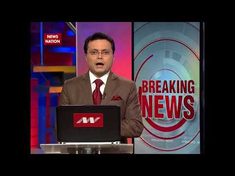 Ground report from Adhyatmik Vishwa Vidyalaya where girls were illegally confined