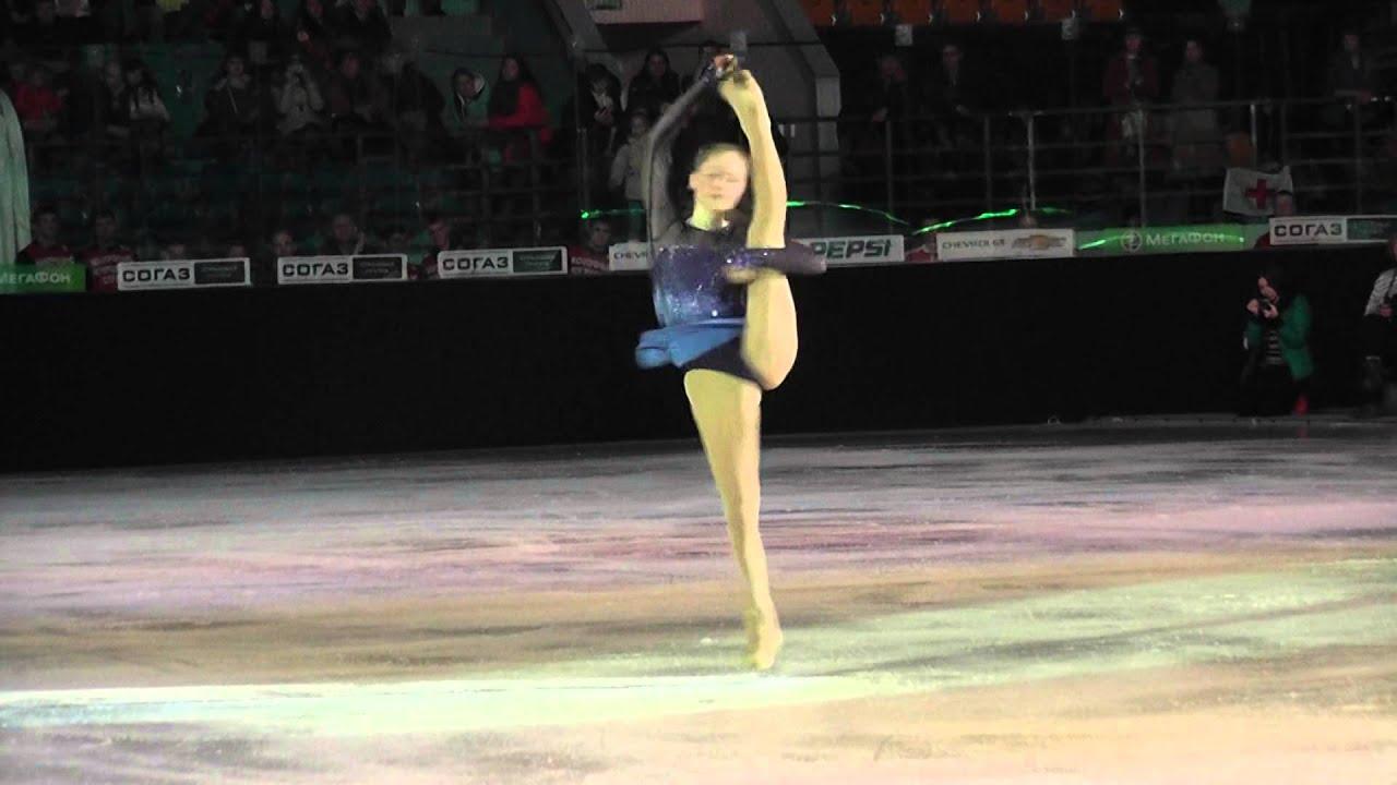 Юлия липницкая видео не отрекаются любя фото 116-541