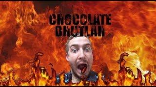 Death By Chocolate Bhutlah