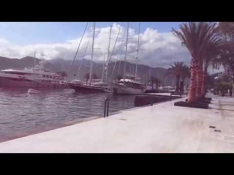 20150624 MONTENEGRO Tivat porto montenegro marina 2