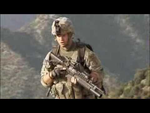 Afghanistan  Kunar, Nuristan, NWFP, and Tribals