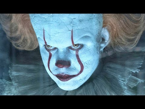JJ Ryan - The Ending Of It: Chapter Two Explained & Easter Eggs You Missed