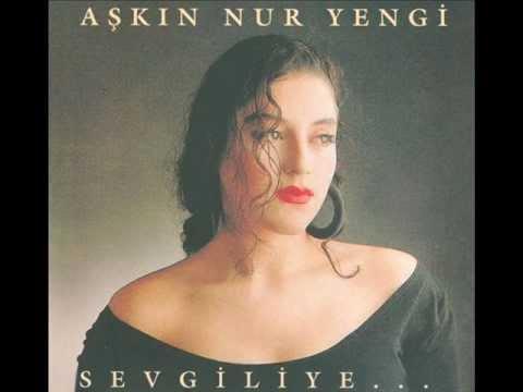 Aşkın Nur Yengi - Susma (1990)