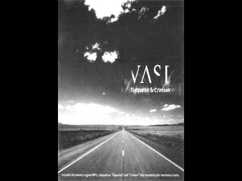 VAST - Don't Take Your Love Away From Me.
