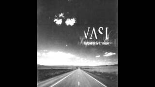 VAST - Don