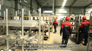 Sandy chen Professional Manufacturer of Hygiene Products Machines X...