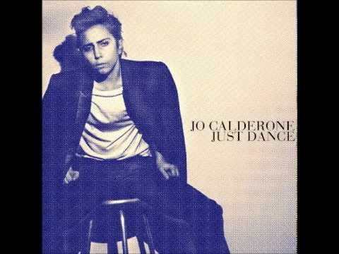 Jo Calderone - Just Dance (Feat. Colby O'Donis)