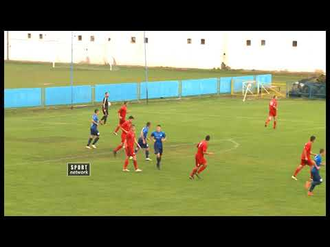 Kup Srbije  2017/18, Radnički NB - Mladost 0:1
