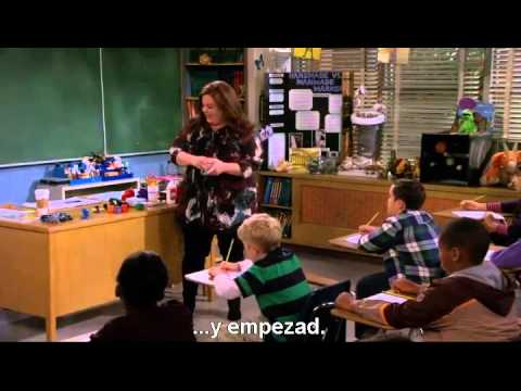 Download Mike & Molly - S04E01- Unleashed - Melissa McCarthy