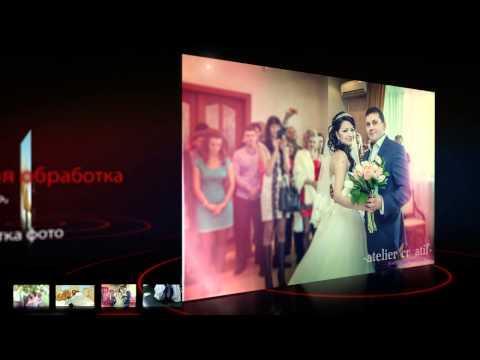 фото и москва свадебная видеосъемка