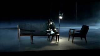 """John Gabriel Borkmann"" - Regie: Thomas Ostermeier, Trailer 1"